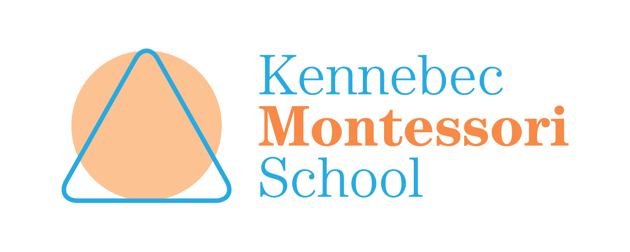 Kennebec Montessori School